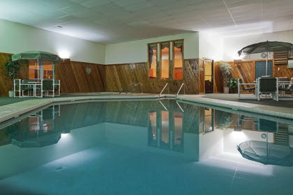 Pool | Country Inn & Suites by Radisson, Sparta, WI