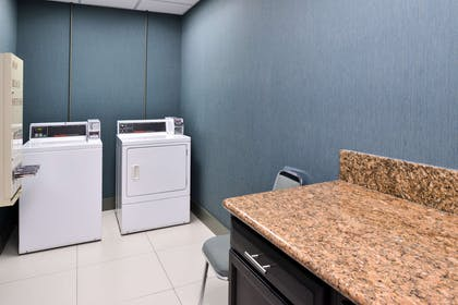 Laundry | Country Inn & Suites by Radisson, Nashville Airport, TN