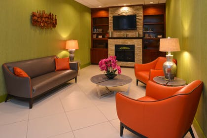 Library | Country Inn & Suites by Radisson, Nashville Airport, TN