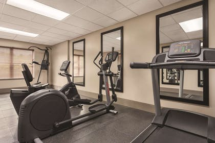 Fitness Center | Country Inn & Suites by Radisson, Nashville Airport East, TN