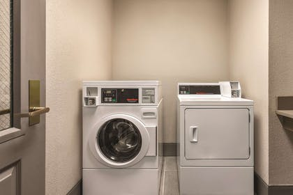 Laundry Facilities | Country Inn & Suites by Radisson, Nashville Airport East, TN