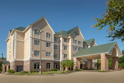 Hotel Exterior | Country Inn & Suites by Radisson, Houston Intercontinental Airport Eas