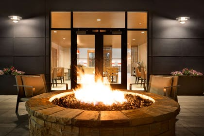 Exterior | Country Inn & Suites by Radisson, Asheville Westgate, NC