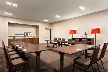 Meeting Room | Country Inn & Suites by Radisson, New Braunfels, TX