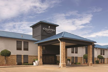 Exterior | Country Inn & Suites by Radisson, Bryant (Little Rock), AR