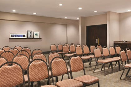 Meeting Room | Country Inn & Suites by Radisson, Bryant (Little Rock), AR