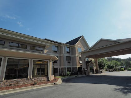Hotel Exterior | Country Inn & Suites by Radisson, Canton, GA