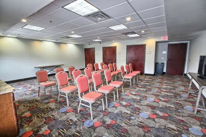 Meeting Room   Country Inn & Suites by Radisson, Dearborn, MI