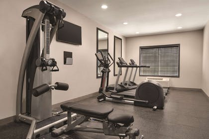 Fitness Center   Country Inn & Suites by Radisson, Detroit Lakes, MN