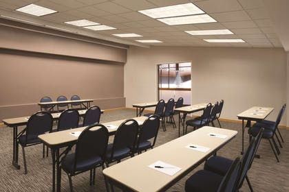 Meeting Room | Country Inn & Suites by Radisson Indianapolis East