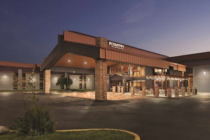 Hotel Exterior | Country Inn & Suites by Radisson Indianapolis East