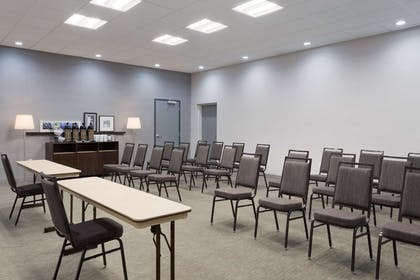 Meeting Room | Country Inn & Suites by Radisson, Katy (Houston West), TX