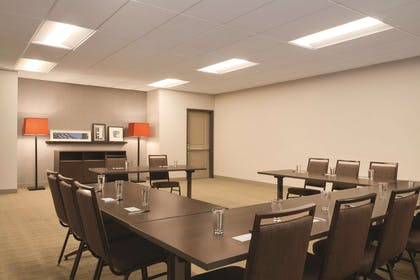 Meeting Room | Country Inn & Suites by Radisson Lawrence