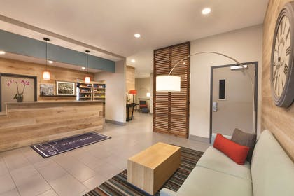 Front Desk | Country Inn & Suites by Radisson, Ocean City, MD