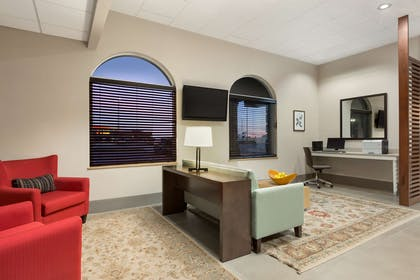 Business Center | Country Inn & Suites by Radisson, Sidney, NE