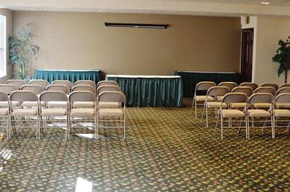 Meeting Room | Country Inn & Suites by Radisson, West Valley City, UT