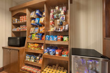 Market | Country Inn & Suites by Radisson, Doswell (Kings Dominion), VA