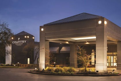 Exterior | Country Inn & Suites by Radisson, Seattle-Bothell, WA