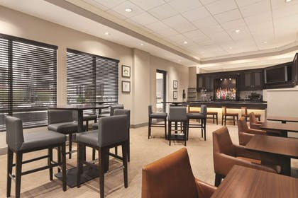 Bar Lounge | Country Inn & Suites by Radisson, Seattle-Bothell, WA