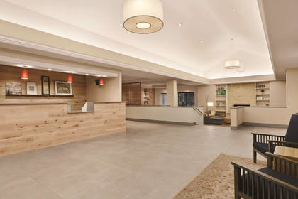 Front Desk | Country Inn & Suites by Radisson, Seattle-Bothell, WA