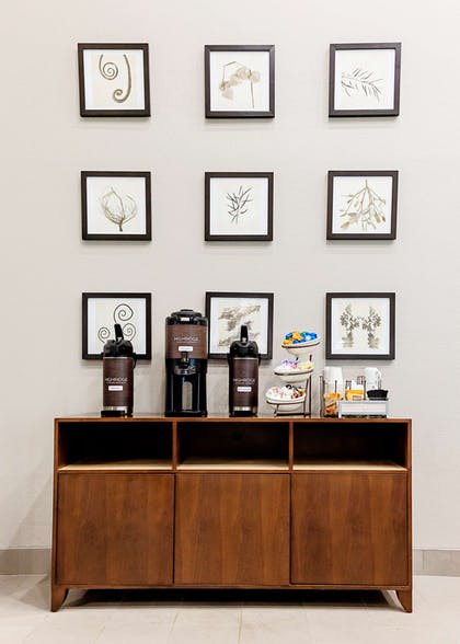 Coffee Station | Country Inn & Suites by Radisson, Appleton, WI