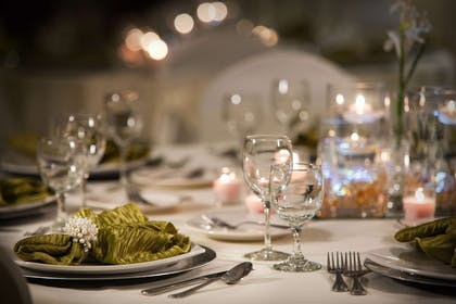 Wedding Reception | Country Inn & Suites by Radisson, Milwaukee West (Brookfield), WI