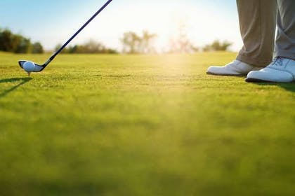 Local Golf Attractions | Country Inn & Suites by Radisson, Milwaukee West (Brookfield), WI