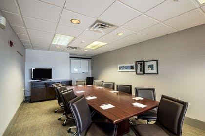 Conference Room | Country Inn & Suites by Radisson, Fond du Lac, WI
