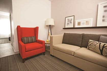 All Brand Photos CHISuite Dpi   Country Inn & Suites by Radisson, Germantown, WI