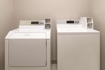 Guest Laundry Facilities   Country Inn & Suites by Radisson, Germantown, WI