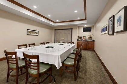 Meeting Room | Country Inn & Suites by Radisson, Appleton North, WI