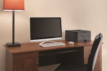 Business Center | Country Inn & Suites by Radisson, Madison Southwest, WI