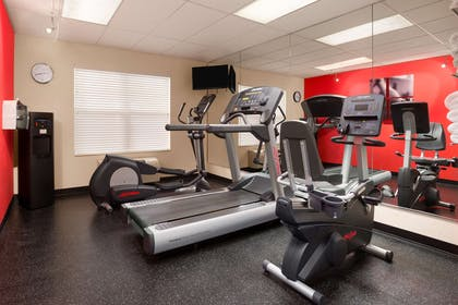 Fitness Center | Country Inn & Suites by Radisson, Beckley, WV