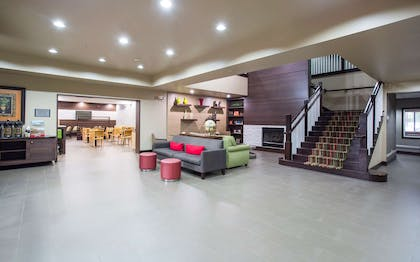 Lobby | Country Inn & Suites by Radisson, Gainesville, FL