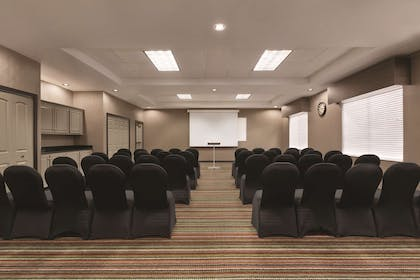 Meeting Room | Country Inn & Suites by Radisson, Gainesville, FL