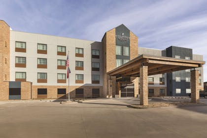 Exterior | Country Inn & Suites by Radisson, Lubbock Southwest, TX