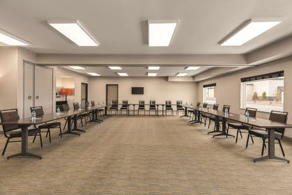 Meeting Room | Country Inn & Suites by Radisson, Lubbock Southwest, TX