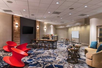 Stones river meeting room catering | Nashville Airport Marriott