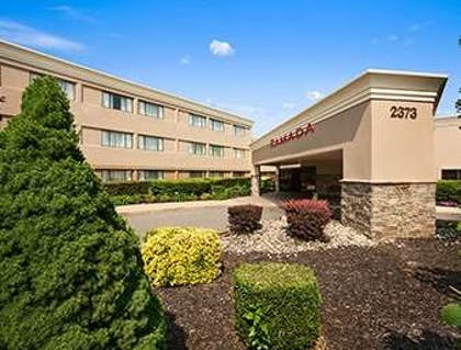 Welcome to the Ramada Toms River | Ramada by Wyndham Toms River