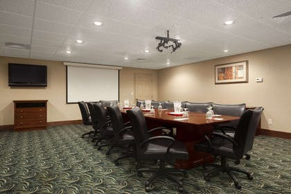 Meeting Room - Executive | Ramada by Wyndham Del Rio