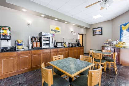 Property amenity | Days Inn by Wyndham Orangeburg