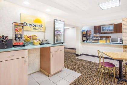 Property amenity | Days Inn by Wyndham Marquette