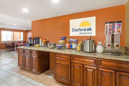 Property amenity | Days Inn by Wyndham Holbrook