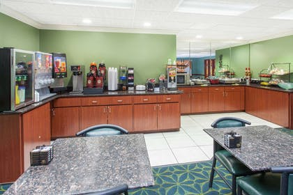 Property amenity | Ramada Limited Decatur