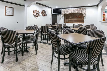 Property amenity | Ramada by Wyndham Oklahoma City Airport North