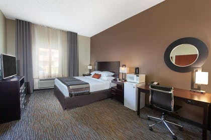 Undefined/Not Set | Wingate by Wyndham Oklahoma City Airport