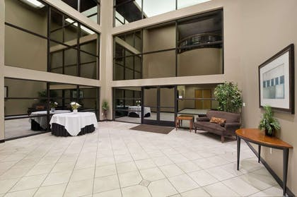Prefunction One | Wingate by Wyndham Round Rock Hotel & Conference Center