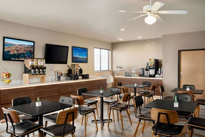 Property amenity | Travelodge by Wyndham Lake Havasu
