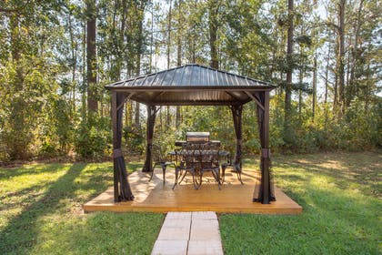 Property amenity | Baymont by Wyndham Midway/Tallahassee