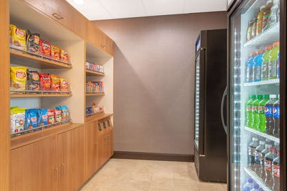 Property amenity | Wingate by Wyndham Mooresville
